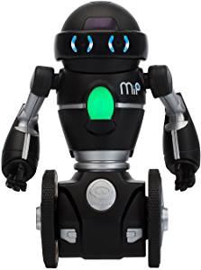 Robot para programar