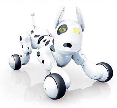 Robots juguete control remoto